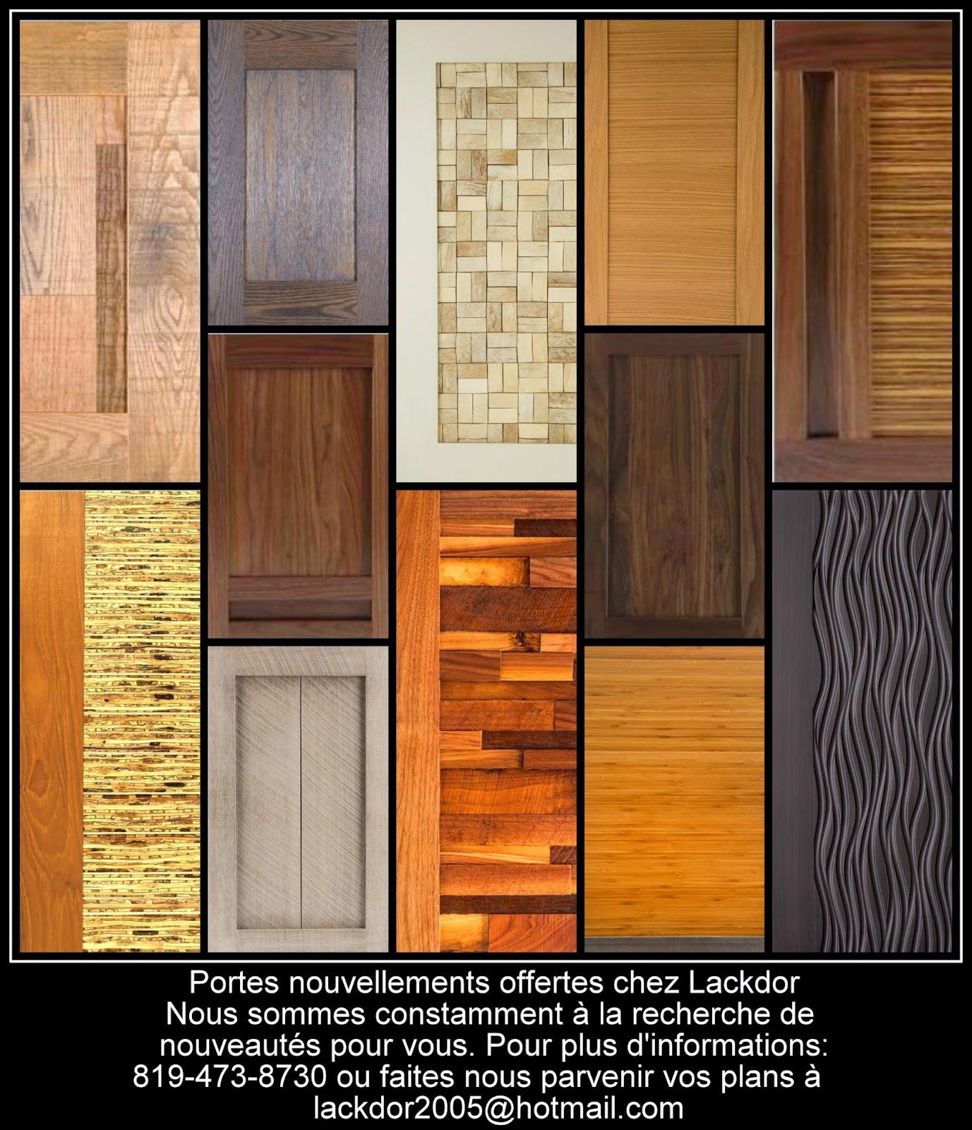 armoires de cuisine concept meubles lackdor drummondville. Black Bedroom Furniture Sets. Home Design Ideas
