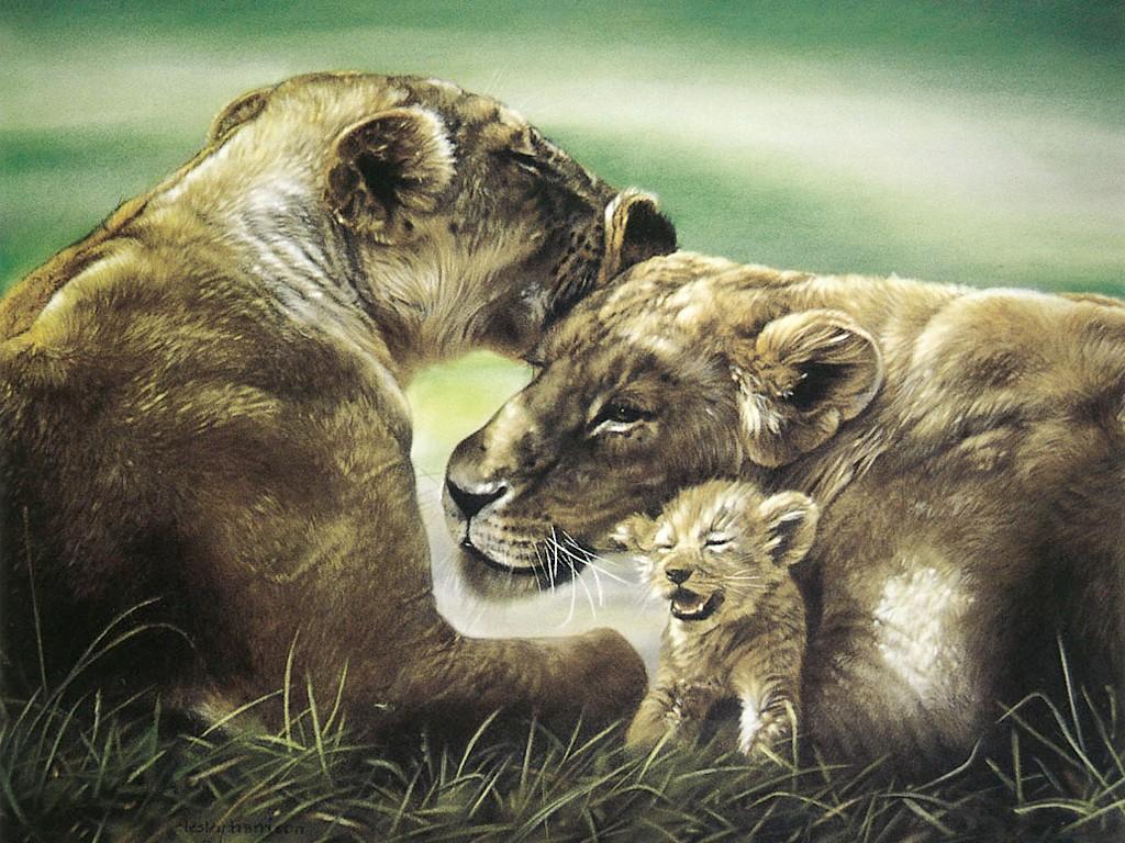 http://2.bp.blogspot.com/-MpgmmkW2X14/T9uI7_ytq4I/AAAAAAAAIxU/VzmInXXqEwc/s1600/animal-oil-painting-36-2.jpg
