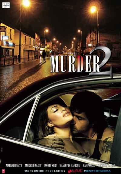 murder 2 movie review