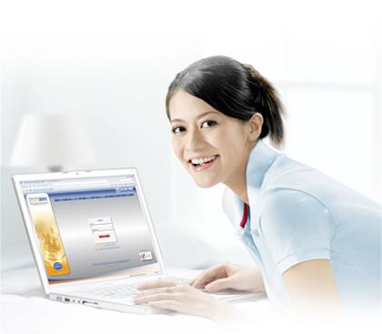 Cara+Daftar+Internet+Banking+BRI Cara Mendaftar Internet Banking BRI