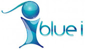blue i marketing