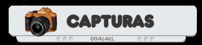 03-capturas.png (400×89)