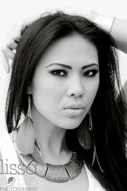 miss minnesota usa 2012 winner nitaya panemalaythong