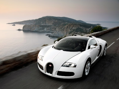 2014 - 2015 Cars Specifications BUGGATI VEYRON Super Sport Top Speed ...