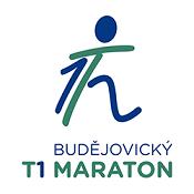 38. Budějovický T1 Maraton 20.1.2018 :-)