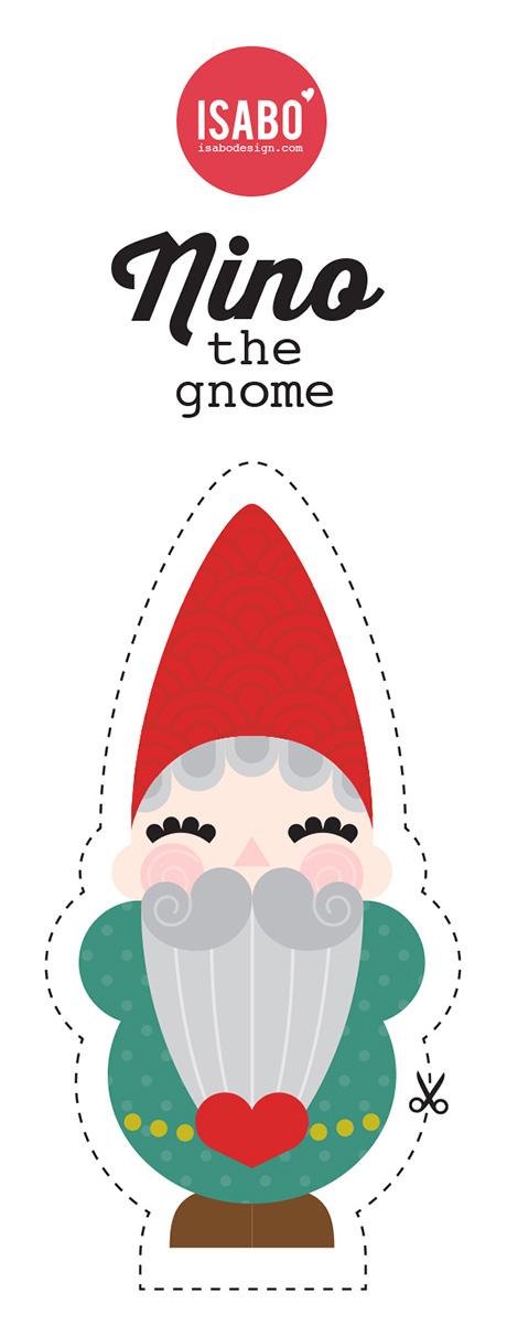 isabo-amelie-gnome-nino-contest