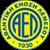 "<a href=""#AEL"">ΑΕΛ</a>"