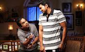 Jilla Movie Stills Vijay Kajal Agarwal starring Jilla-thumbnail-13