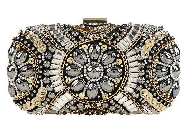 http://www.aldoshoes.com/us/en_US/handbags/clutches-%26-evening-bags/c/343/PRALBOINO/p/35280313-96
