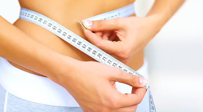 Resiko Kehamilan Pada Wanita Gemuk (Obesitas), Ini Cara Mengatasinya
