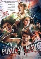 Film Indonesia Pukulan Maut 2014