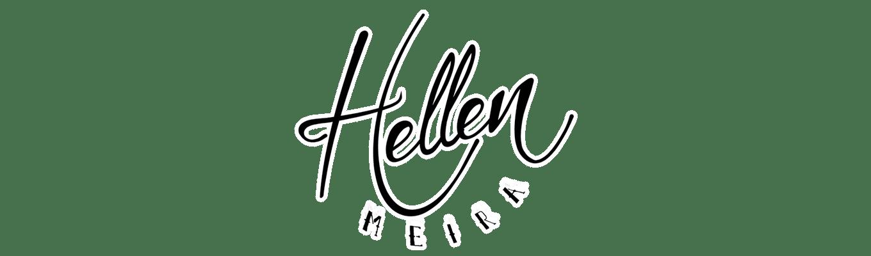 Hellen Meira