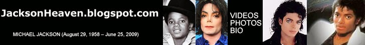 All about Micheal Jackson