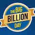 Flipkart Big Billon Days sale is Here[Some useful links Added]
