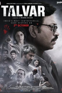 Talvar 2015 Hindi pDVDRip 350mb