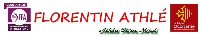 FLORENTIN ATHLE