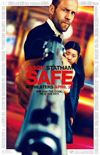 Safe 2012 Hindi Dual Audio BluRay | 720p | 480p | Watch Online and Download