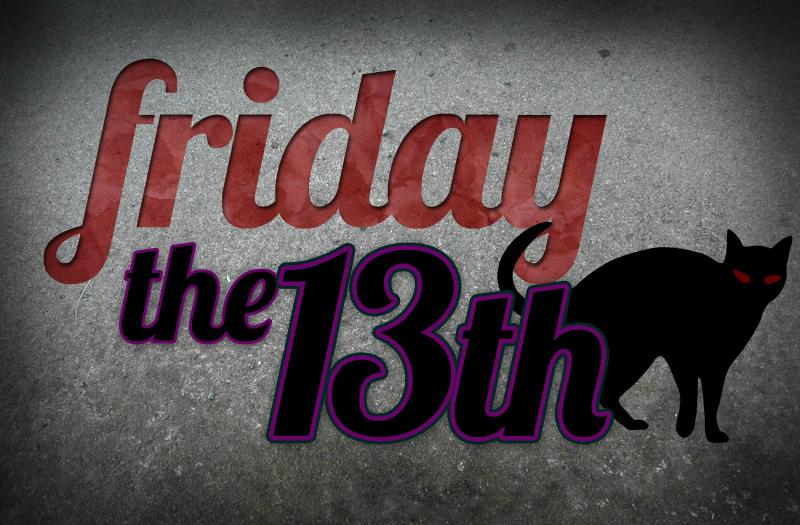 Istina o današnjem danu: (Ne)sretan nam petak trinaesti?