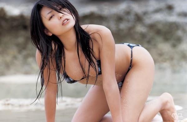 http://topmodel-profile.blogspot.com/