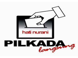 Debat Kandidat 5 pasangan Calon Walikota/Wakil Walikota Cirebon