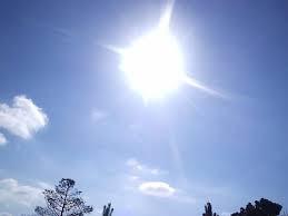 El Niño pode aumentar risco de acidentes com raios no verão, diz pesquisa