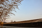 【那珂川町馬頭広重美術館「徳富蘇峰と青木藤作」(栃木県那須郡那珂川町)】