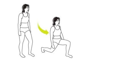 http://www.maigrirastuces.com/2015/04/exercices-4-minute-qui-fondent.html