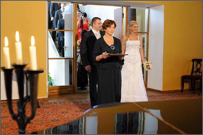 santuoka anykščių santuokų rūmuose