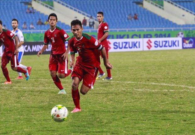 Menyoal Peluang Timnas Lolos Ke Semi Final