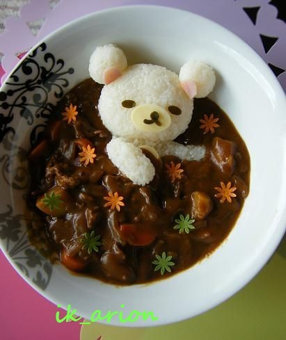 http://2.bp.blogspot.com/-MpxgsI3qYnk/Tqb5aKSxkWI/AAAAAAAAKeQ/_LcPU_tQ5ws/s1600/food-art.jpg
