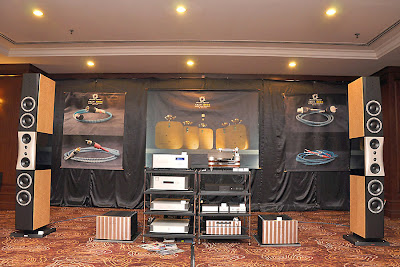 HiFi Unlimited: Impressions of KLIAV 2011 - Conclusion