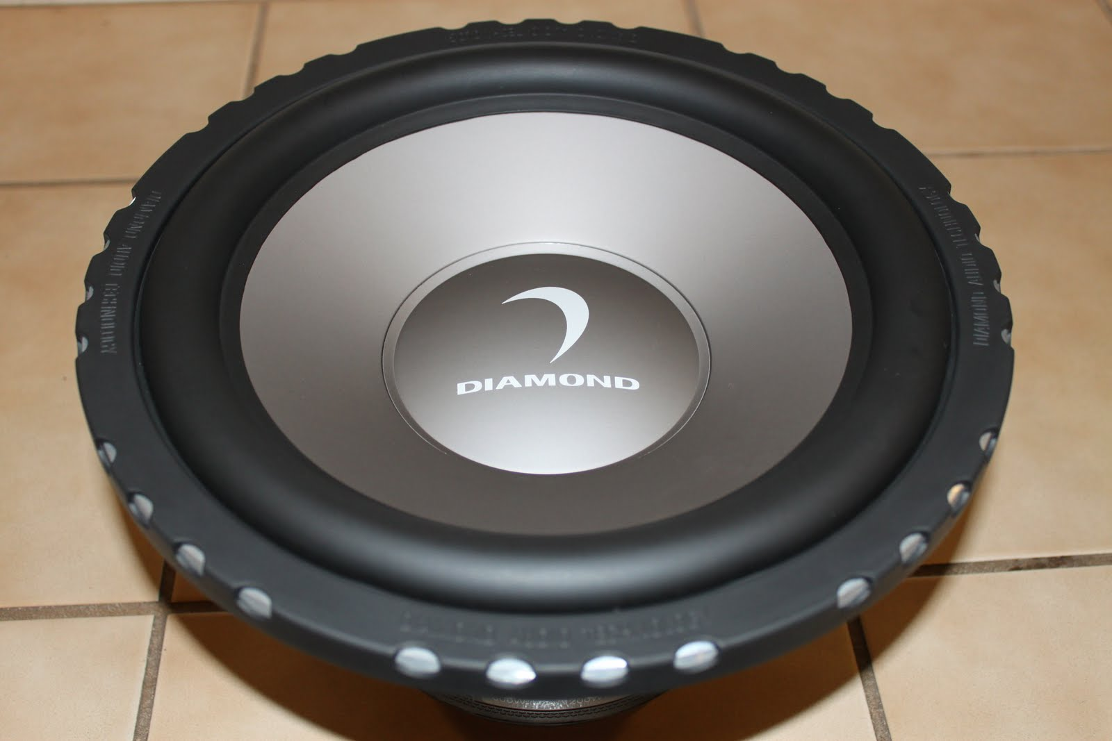 diamond monster sound mx300 sound card pci скачать драйвер