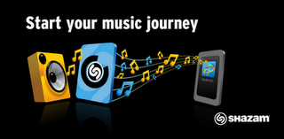 Shazam Encore Apk Free Download