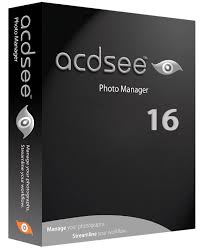 Acdsee 16 Crack License Key