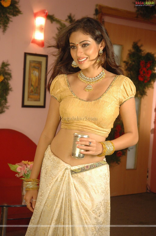 Roja telugu actress sex video - 2 1