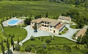 Villa Bellisima VI