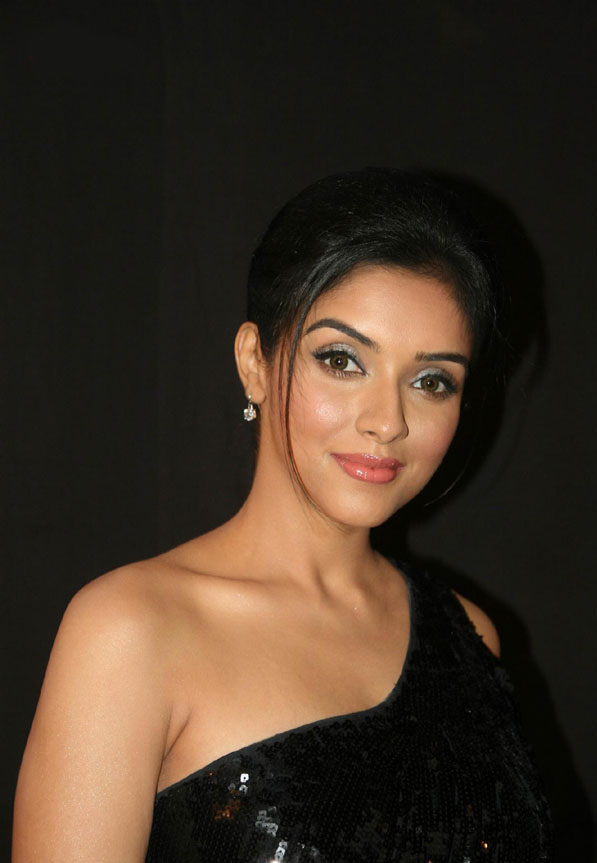 Asin photos mp4 photos 74