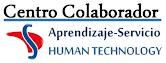 Proyecto de Aprendizaje-Servicio HUMAN TECHNOLOGY