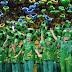 Copa das Confederações movimentou 230 mil turistas brasileiros