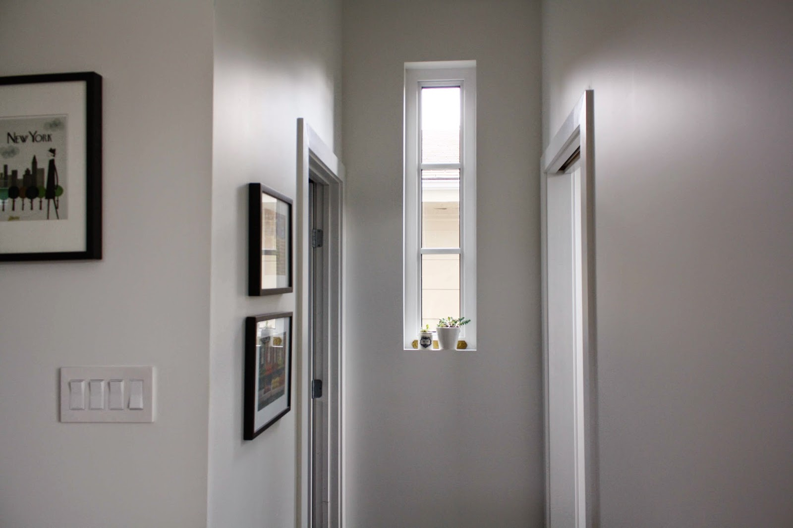 How to treat tall and skinny windows blindsgalore blog for Tall narrow windows