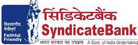 Syndicate Bank Recruitment 2012 Clerk Notification Form Eligibility
