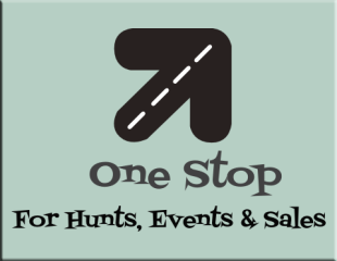 One Stop Hunt Events & Sales