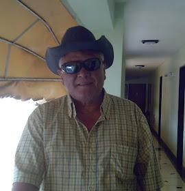 Juan del Campo