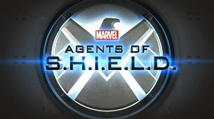 Agents of S.H.I.E.L.D. Season 1-2 (Ongoing)