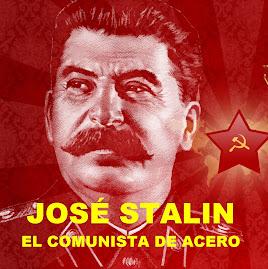 Artículos de Stalin y sobre Stalin