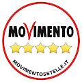 MOVIMENTO 5 STELLE SUZZARA