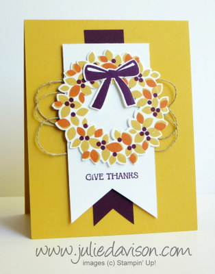 http://juliedavison.blogspot.com/2014/09/autumn-wondrous-wreath-card-case.html