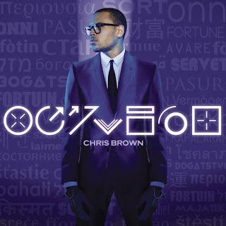 http://2.bp.blogspot.com/-Mq7x94RAPb4/T-5Go0y3uWI/AAAAAAAAFgY/rRHurM108lM/s320/Chris+Brown+%E2%80%93+Fortune+(Deluxe+Edition)+2012.jpg