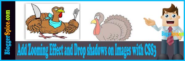 Image tricks