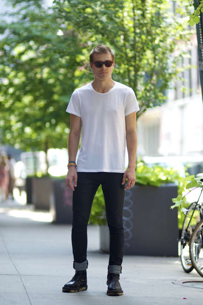 Fashion+st